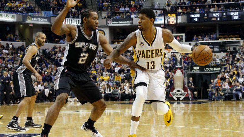 Pobednici prelaznog roka iliti kako su Klipersi preko noći postali najveći favoriti za NBA titulu