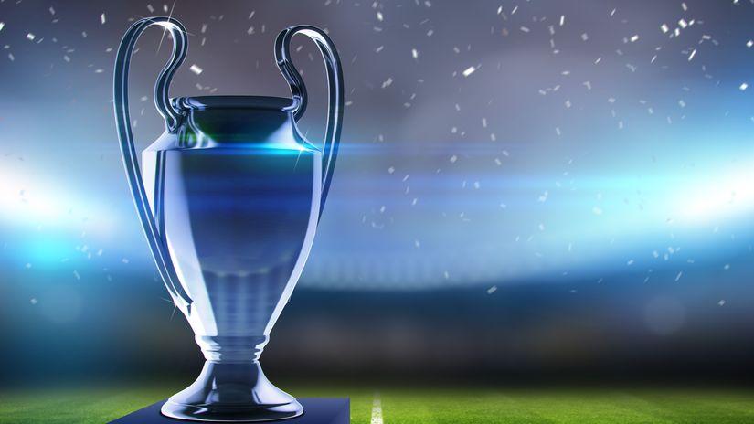 Finale Lige šampiona se neće igrati u Istanbulu?